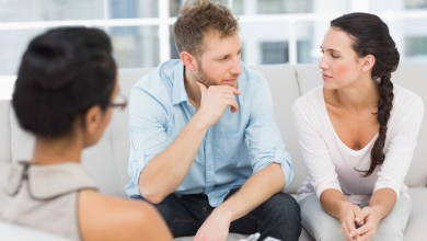 Photo of Reasons to give importance to psychological counseling