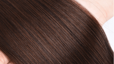 Photo of Find Magnificent Hair Vendors Wholesale