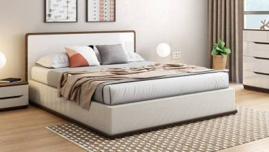 Photo of How to Choose the Best Mattress for Platform Beds?