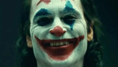 Photo of Watch Joker Online Free – Full HD Stream Google Drive