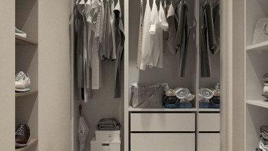 Photo of What You Should Know About Custom-Made Wardrobes
