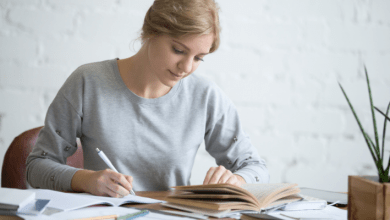 Photo of 6 Amazing Tips To Upgrade Your Assignment Writing Skills