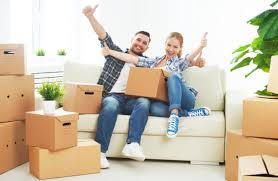 Photo of Dynamics to consider while choosing moving companies in North Vancouver