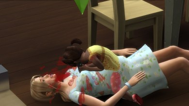 Photo of Sims 4 Toddler Mods by Sims 4 Info