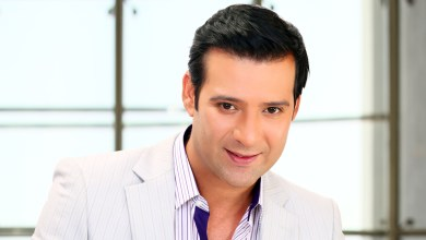 Photo of Here Is Why Moammar Rana Chose ILHT for Hair Transplant