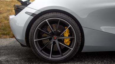 Photo of 5 Signs That Point Towards an Immediate Tyre Replacement for Your Car!
