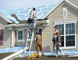 Photo of Need a replacement Roof Repairs? Find Great Information Here.
