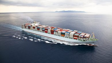 Photo of Shipping from china – Everything you need to know
