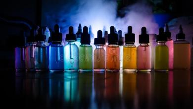 Photo of Buy E-Liquid – The Best Place to Buy E-cigs In New Zealand