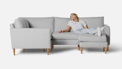 Photo of Leather Sectional Sofas For Your New Home