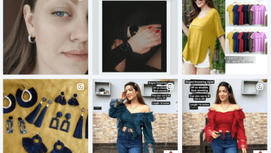 Photo of How Social Media Aggregator Is beneficial For Fashion Websites?