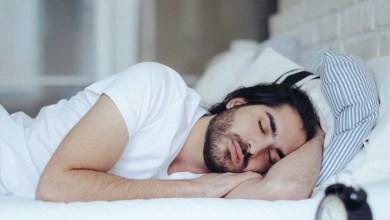 Photo of Top 10 Health Benefits Of A Good Night's Sleep