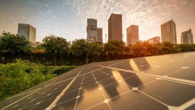 Photo of Tips for maintaining your Commercial Solar Panels Melbourne Efficiently