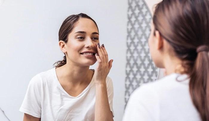 Skin Care Cream For Dry Skin