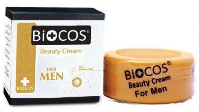 Photo of Skin Care Cream For Dry Skin That Really Works