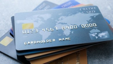 Photo of How to Avoid Credit Card Extra Charge