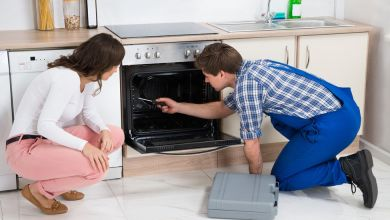 Photo of When To Get Repair Or Replacement For The Home Appliances?