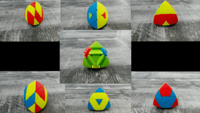 Photo of Cool Patterns Of Mastermorphix Cube That You Should Know