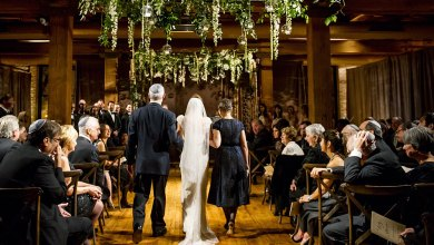Photo of How to plan a small budget wedding