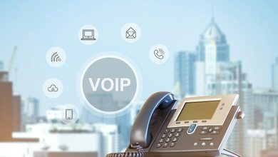 Photo of Who is an Inexpensive Business Phone System Installer in Dallas?