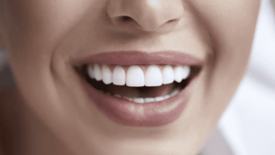 Photo of Boost Your Confidence With Cosmetic Dentist Services