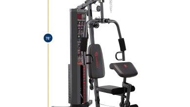 Photo of 3 Key Factors in Choosing the Best Home Gym Machine