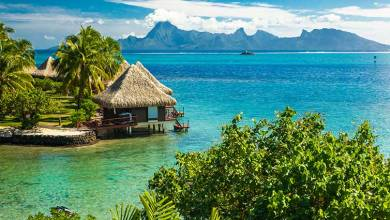 Photo of Amazing Cheap Places to Travel In 2021