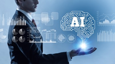Photo of AI and its Magnificent Roles in Cybersecurity