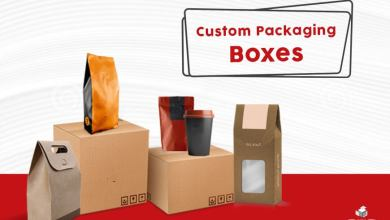 Photo of Why choose our custom boxes?