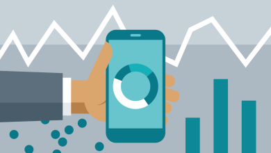 Photo of How Can Custom Android App Development Enhance Your Business Growth?