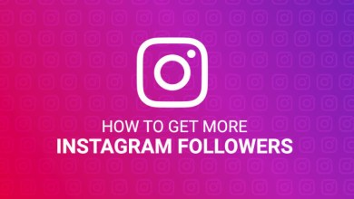 Photo of How to Buy More Instagram Followers?