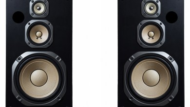 Photo of Best Speakers For Classical Music