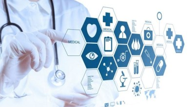 Photo of Medical Electronics Market to be Dominated by North America with a Share of 37.12% in 2020 | TechSci Research