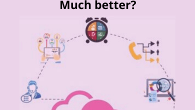 Photo of Cloud Contact Centers Vs Traditional : Which Is Much better?