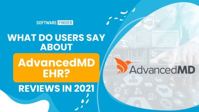 Photo of What do users say about AdvancedMD EHR? Reviews in 2021