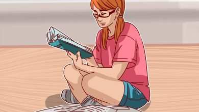 Photo of How Beginner Student Can Get Online Economics Essay