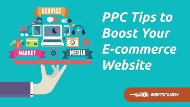 Photo of Advanced PPC Strategies for E-Commerce Site