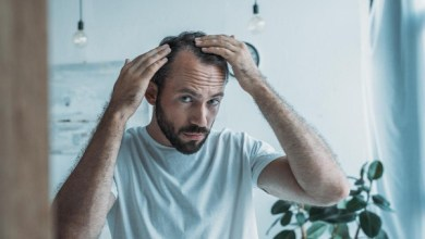 Photo of Say Goodbye to Baldness with Hair Transplant Surgery in India