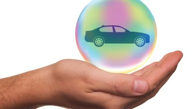 Photo of Types Of Car Insurance – Everything You Need To Know