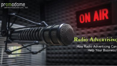 Photo of How Radio Advertising Can Help Your Business?