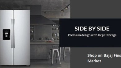 Photo of Refrigerator Buying Guide: Choose the Perfect Refrigerator for Your Home