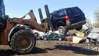 Photo of What To Expect From A Scrap Car Buyer Melbourne