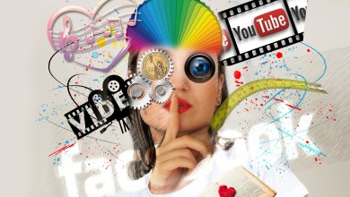Photo of Unique Marketing Ideas for Venues – RecaBlog