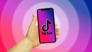 Photo of A Quick Guide to Becoming TikTok Famous