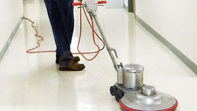Photo of Learn To (Do) Tiles Cleaning Like a Professional