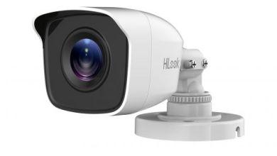 Photo of Advantages of CCTV Camera