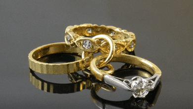 Photo of A Simple Guide on How to Buy an Engagement Ring