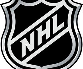 Photo of Learn tips and tricks on how to bet on NHL