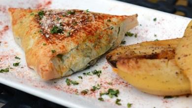 Photo of Best Mediterranean Food Orlando