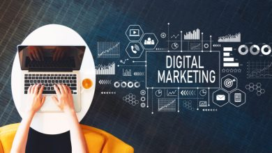 Photo of How Does Digital Marketing Service Help Business Growth?